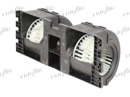 Chauffage et climatisation FRIGAIR 0599.1130 (X1)