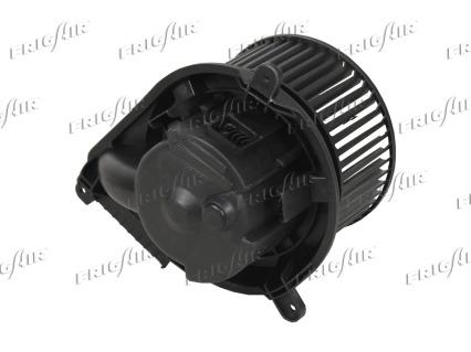 Chauffage et climatisation FRIGAIR 0599.1145 (X1)