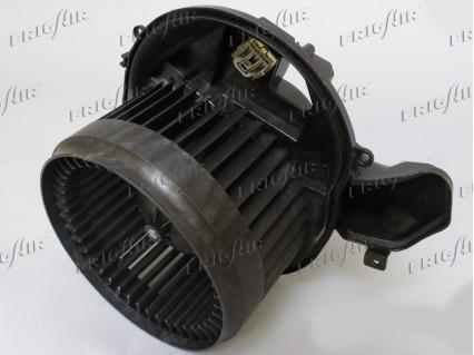 Chauffage et climatisation FRIGAIR 0599.1179 (X1)