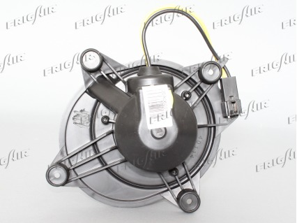 Chauffage et climatisation FRIGAIR 0599.1185 (X1)