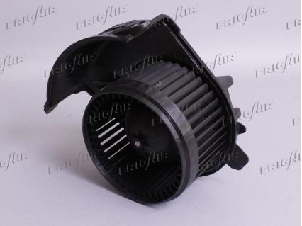 Chauffage et climatisation FRIGAIR 0599.1208 (X1)