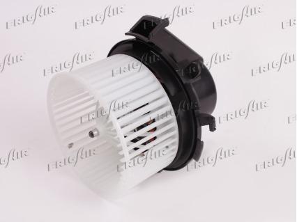 Chauffage et climatisation FRIGAIR 0599.1215 (X1)