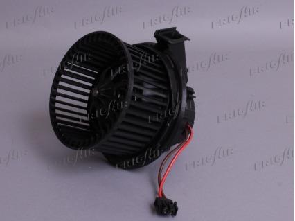 Chauffage et climatisation FRIGAIR 0599.1216 (X1)