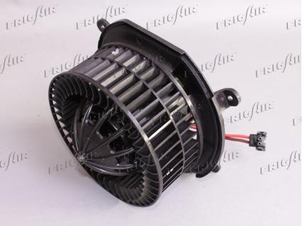 Chauffage et climatisation FRIGAIR 0599.1220 (X1)