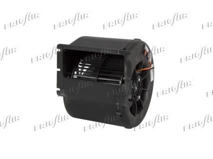 Chauffage et climatisation FRIGAIR 0599.2020 (X1)