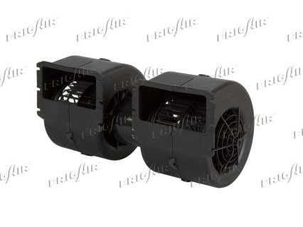 Chauffage et climatisation FRIGAIR 0599.2031 (X1)
