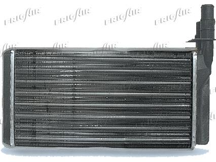 Radiateur de chauffage FRIGAIR 0604.3005 (X1)