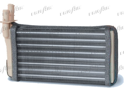 Radiateur de chauffage FRIGAIR 0604.3021 (X1)
