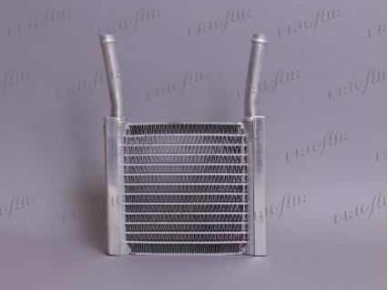 Radiateur de chauffage FRIGAIR 0606.3016 (X1)