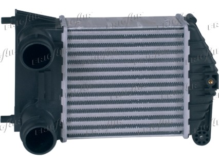 Intercooler radiateur de turbo FRIGAIR 0704.3009 (X1)