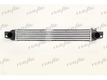 Intercooler radiateur de turbo FRIGAIR 0704.3132 (X1)