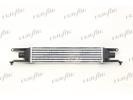 Intercooler radiateur de turbo FRIGAIR 0704.3134 (X1)