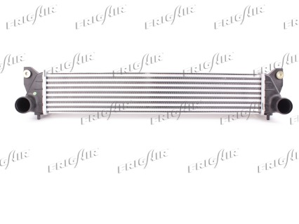 Intercooler radiateur de turbo FRIGAIR 0704.3136 (X1)