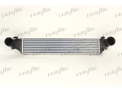 Intercooler radiateur de turbo FRIGAIR 0706.3001 (X1)