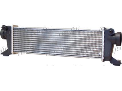 Intercooler radiateur de turbo FRIGAIR 0706.3003 (X1)