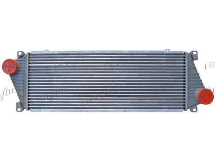 Intercooler radiateur de turbo FRIGAIR 0706.3005 (X1)