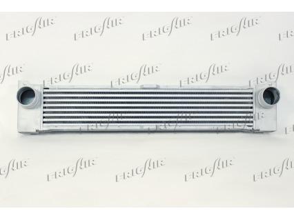 Intercooler radiateur de turbo FRIGAIR 0706.3024 (X1)