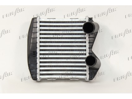 Intercooler radiateur de turbo FRIGAIR 0706.3025 (X1)