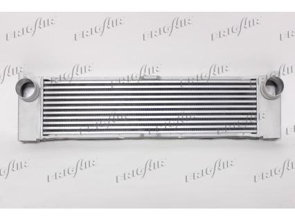 Intercooler radiateur de turbo FRIGAIR 0706.3032 (X1)
