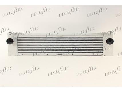 Intercooler radiateur de turbo FRIGAIR 0706.3035 (X1)