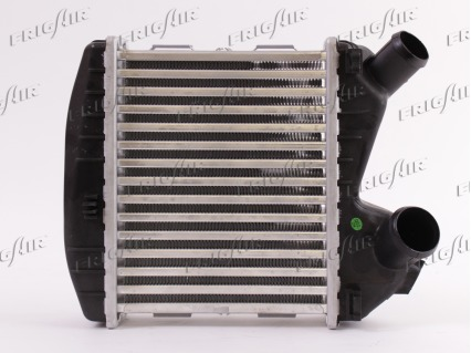 Intercooler radiateur de turbo FRIGAIR 0706.3036 (X1)