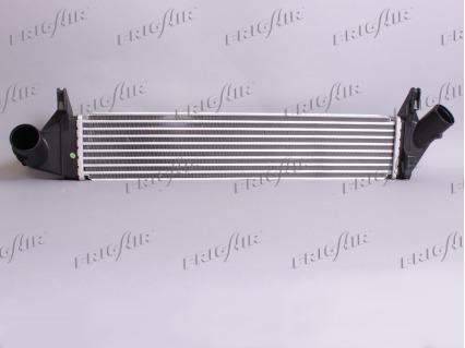 Intercooler radiateur de turbo FRIGAIR 0709.3026 (X1)
