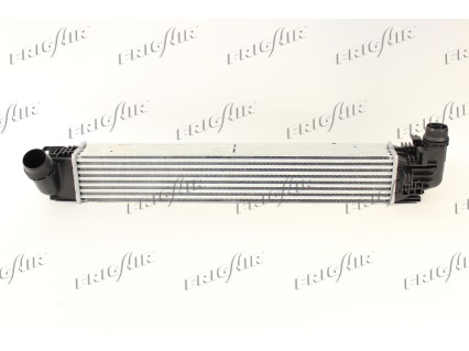 Intercooler radiateur de turbo FRIGAIR 0709.3111 (X1)