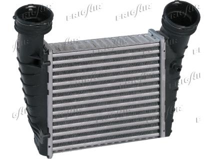 Intercooler radiateur de turbo FRIGAIR 0710.3014 (X1)