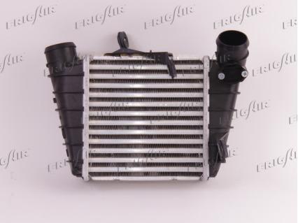 Intercooler radiateur de turbo FRIGAIR 0710.3018 (X1)