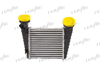 Intercooler radiateur de turbo FRIGAIR 0710.3024 (X1)