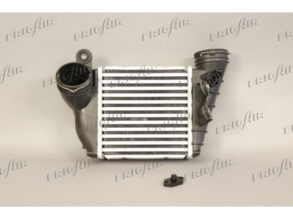 Intercooler radiateur de turbo FRIGAIR 0710.3051 (X1)