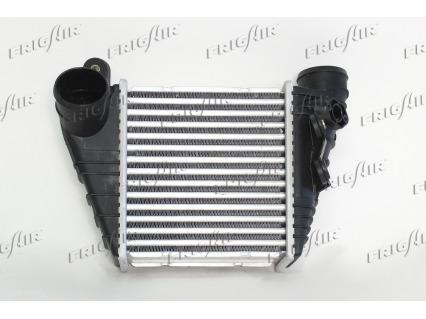 Intercooler radiateur de turbo FRIGAIR 0710.3108 (X1)