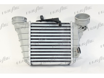 Intercooler radiateur de turbo FRIGAIR 0710.3115 (X1)