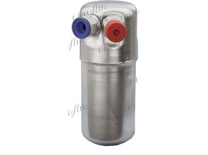 Bouteille deshydratante FRIGAIR 1104.3001 (X1)