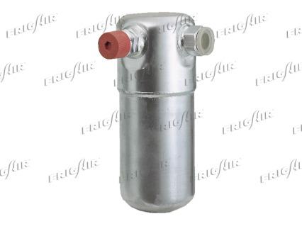 Bouteille deshydratante FRIGAIR 1104.3002 (X1)