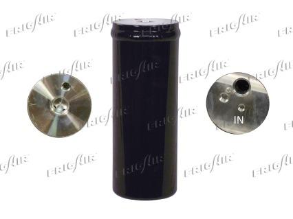 Bouteille deshydratante FRIGAIR 137.40115 (X1)