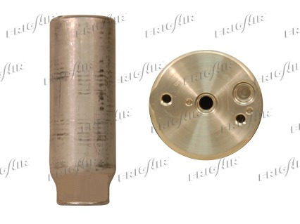 Bouteille deshydratante FRIGAIR 137.40191 (X1)