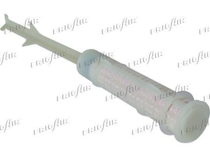Bouteille deshydratante FRIGAIR 137.40200 (X1)