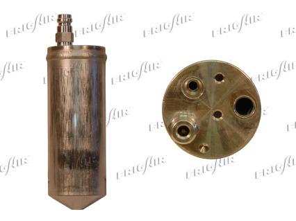 Bouteille deshydratante FRIGAIR 137.40208 (X1)