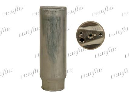 Bouteille deshydratante FRIGAIR 137.40211 (X1)