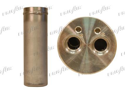 Bouteille deshydratante FRIGAIR 137.40212 (X1)