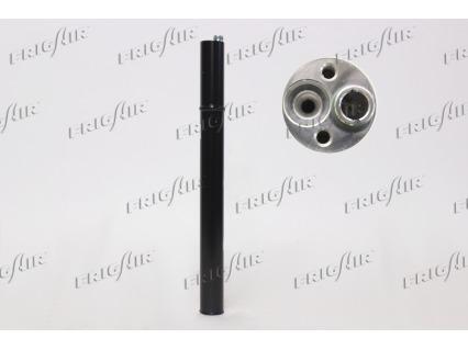 Bouteille deshydratante FRIGAIR 137.50002 (X1)