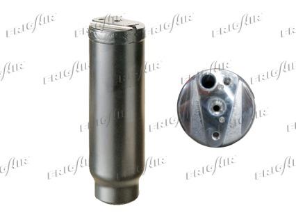 Bouteille deshydratante FRIGAIR 137.50053 (X1)