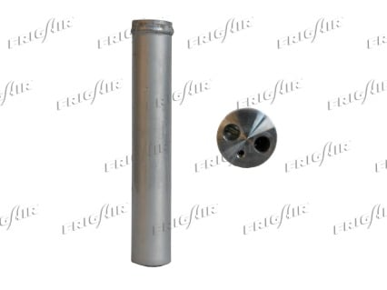 Bouteille deshydratante FRIGAIR 137.50102 (X1)