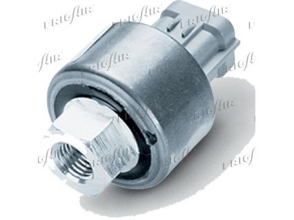 Pressostat de climatisation FRIGAIR 29.30708 (X1)