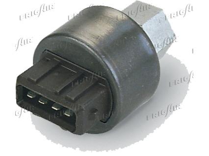 Pressostat de climatisation FRIGAIR 29.30728 (X1)