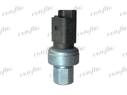 Pressostat de climatisation FRIGAIR 29.30806 (X1)