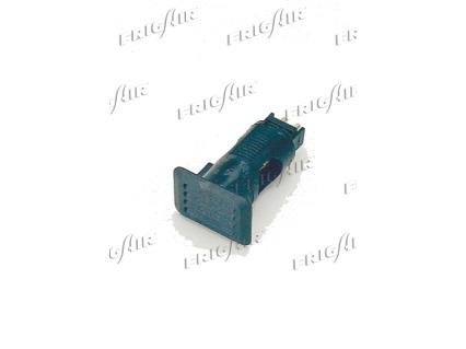 Capteur, température intérieur FRIGAIR 29.40046 (X1)