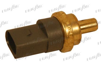 Capteur, température intérieur FRIGAIR 29.40053 (X1)