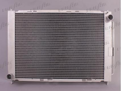 Module de refroidissement FRIGAIR 3409.0006 (X1)